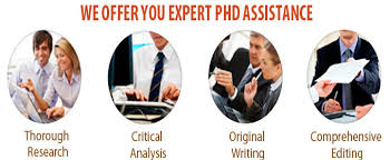 PhD Thesis Proposal  DotNet Training in Bangalore  Java Training     PHD WORK  Professional Help with Writing a Thesis Proposal