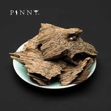<b>PINNY 10g</b>/<b>bag</b> Vietnam Nha Trang Agarwood Blocks <b>Natural</b> Wood ...