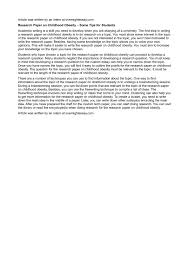 argumentative essay language lab metricer com on childhood obesity obesity thesis statement english persuasive essay childho persuasive essay on childhood obesity resume essay
