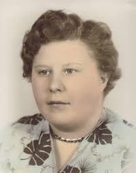 leintz funeral home obituaries listing mary anne gail