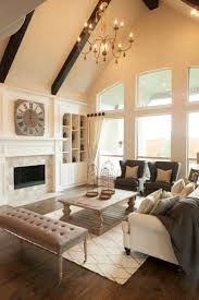 living room arrangements experimenting:  ideas about family room layouts on pinterest living room furniture layout family room furniture and furniture arrangement