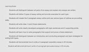 easy essay write easy 5 paragraph essay original content