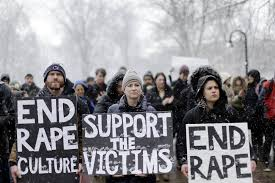 effectuating social change for rape and sexual assault essay effectuating social change for rape and sexual assault essay