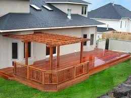 Outdoor Deck Design Ideas deck design photos deck home design ideas with wood deck and