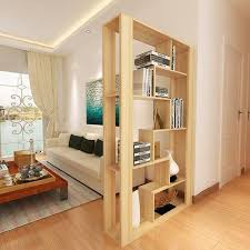 Modern living room partition <b>cabinet</b> double-sided hall <b>cabinet</b> porch ...