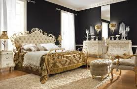 the elegant of mirror bedroom furniture bven boutique bven boutique inside mirrored furniture bedroom ideas prepare interior decor payaljaggi fashion bedroom with mirrored furniture