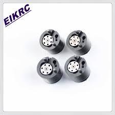 EIKRC 28538389/28239294/28440421/9308Z618C/9308 621C ...