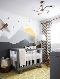 image credit leclair decor babyletto furniture