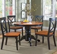 Kitchen Set Table And Chairs High Top Kitchen Table And Chairs Great Kitchen Table Chairs