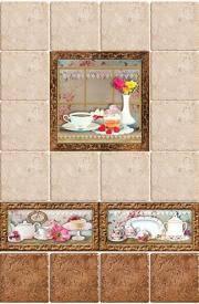 <b>Керамическая плитка Style Tiles</b> (Стиль Тайл) купить в Москве ...