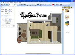 Small Picture home designer suite 2015 activation key brightchatco