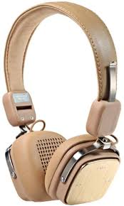 Alifshop: <b>Remax RB</b>-<b>200HB</b> Bluetooth <b>Наушники Beige</b>