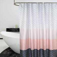 Выгодная цена на bath curtain — суперскидки на bath curtain. bath ...