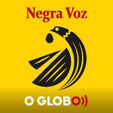 Negra Voz