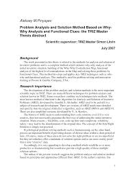 animal testing essay thesisargumentative research essay on animal testing