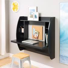 walmart home office desk. walmart office desk home n