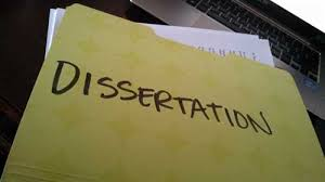 Dissertation Writing Experts   Expert Dissertation Assistance Dissertation Writing Expert Salary    xyz
