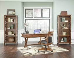 burkesville home office desk buy home office