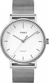 <b>Женские</b> наручные <b>часы Timex</b> — купить оригиналы с доставкой ...
