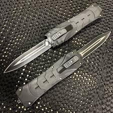 Small / Big <b>2019 NEW Arrival</b> OTF Push Knives EDC Spring ...
