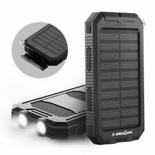 allpowers 21w solar panel cells dual usb charger batteries phone charging for sony iphone 4 5 6 6s 7 8 x plus ipad