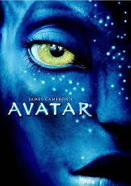 com avatar original theatrical edition sam worthington com avatar original theatrical edition sam worthington zoe saldana sigourney weaver michelle rodriguez stephen lang giovanni ribisi