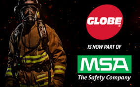 MSA - The Safety Company | United States
