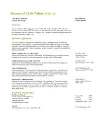 first time resume examples getessay biz sample resume for board member job position first time job resume inside first time resume