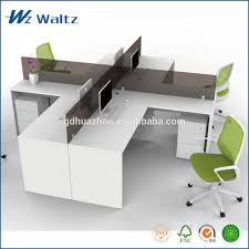 full melamine panel acrylic partition office furniture standing desk buy office furniture standing deskoffice furniture cross shaped deskoffice desk acrylic office furniture