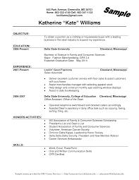 Free Resume  Sample Sales Associate Resumes  Kaii co
