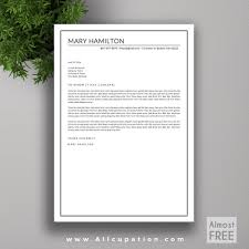 resume template makeup artist objective regarding for mac  93 marvellous resume template for mac