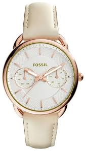 Отзывы <b>Fossil ES3954</b>   Наручные <b>часы Fossil</b>   Подробные ...