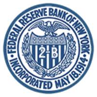 Federal Reserve Bank of New York | LinkedIn
