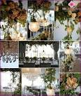 A sparkly winter wedding S ihkyv t talvih t - Best Day Ever