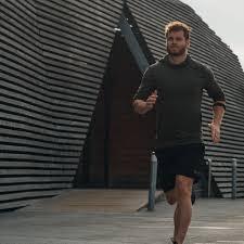 Polar Beat | Free <b>fitness</b>, <b>running</b> and workout app | Polar Global