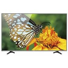 """Стоит ли покупать <b>Телевизор Hisense</b> 55K321UWT 55""""? Отзывы ..."""