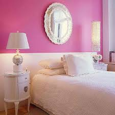 bedroom compact blue and pink bedrooms for girls bamboo wall mirrors piano lamps orange modway bedroom compact blue pink