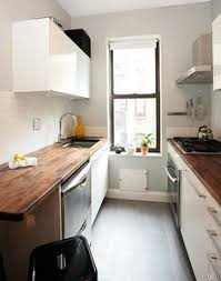 kitchen remodel pudeldesign featured