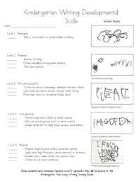 math worksheet   writing alive web applications   Narrative Writing Rubric  th Grade lbartman com