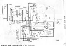 ford car wiring diagrams ford wiring diagrams