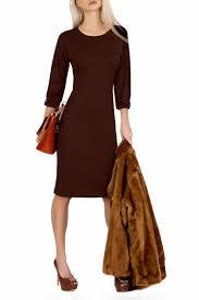 Платье <b>FABIEN DE FERANTE</b> от 1990 р., купить со скидкой на ...
