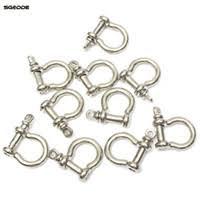 Wholesale Paracord Survival Bracelet <b>Steel</b> for Resale - Group Buy ...