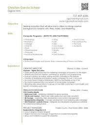 digital design resume samples sample resumes for interior interior designer resume objective sample interior design resume interior designer resume objective