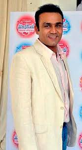 Image result for sehwag