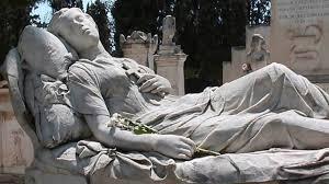 Αποτέλεσμα εικόνας για πρώτο νεκροταφείο αθηνών