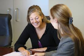 support jpg then a career as a learning support assistant could be the perfect role for you
