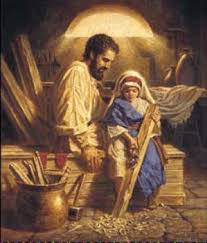 Image result for images: Saint Joseph,