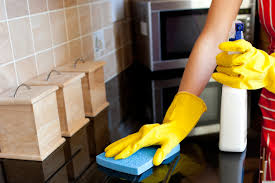 clean kitchen: cleaning tips use vinegar  cleaning cleaning tips use vinegar