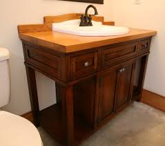 ideas custom bathroom vanity tops inspiring: projects idea of custom bathroom countertops with sink cheap countertop made sinks