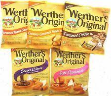 Бренд <b>Werther</b> — купить с доставкой в Москву и регионы России